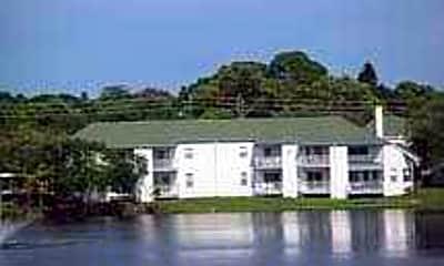 Spring Lake Village, 1