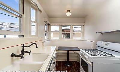 Kitchen, 331 Apolena Ave, 0