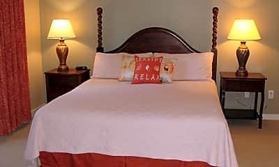 Bedroom, 955 Registry Blvd 106-L, 1