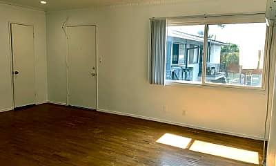 Living Room, 8871 W 18th St, 1