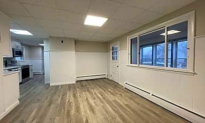 Living Room, 35 Winter St, 2