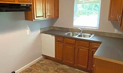 Kitchen, 14 Stuart Dr, 2