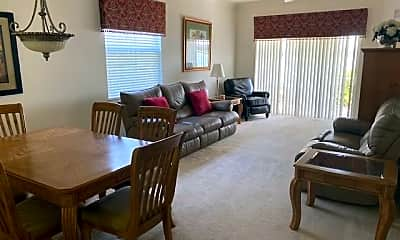 10391 Butterfly Palm Dr 1011, 1
