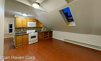 Kitchen, 244 Edgewood Ave, 2