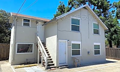 Building, 373 Richmond Ave, 0
