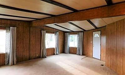 Bedroom, 9290 59th Ave NE, 1