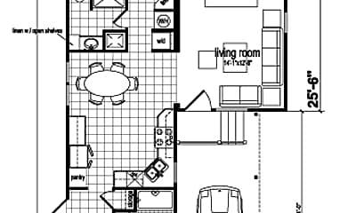 2908 N.W. 62Nd Terrace, 2