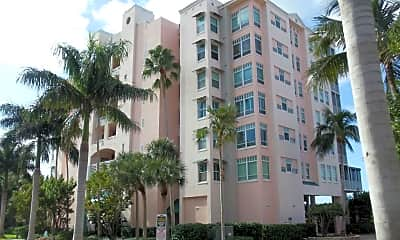 Building, 255 Barefoot Beach Blvd 203, 0