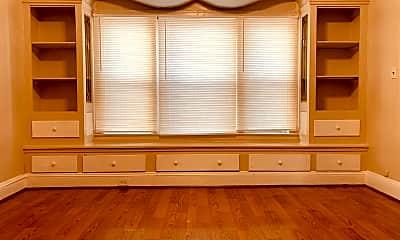 Bedroom, 3661 E 153rd St, 1