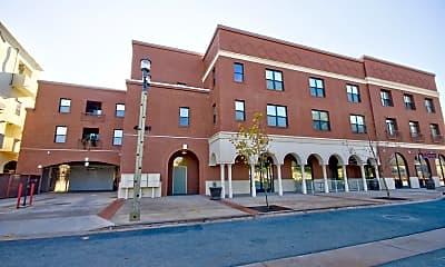 Building, 41690 Enterprise Cir N, 0