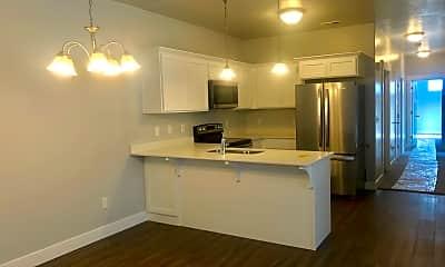 Kitchen, 14637 McKellen Dr, 1