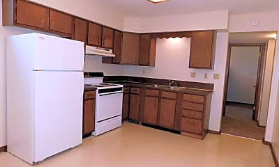 Kitchen, 625 Forest Ave, 0