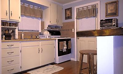 Kitchen, 120 Cortland Cir, 0