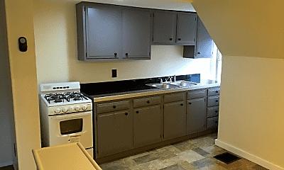 Kitchen, 5212 Coral St, 1