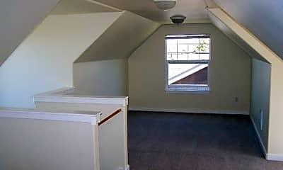 Kitchen, 1785 NE Lotus Dr, 2