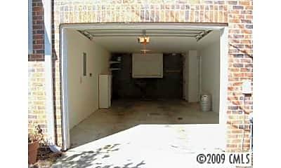 Bedroom, 223 S Torrence St 55, 2