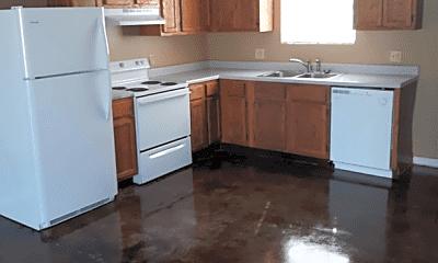 Kitchen, 397 Brian, 1