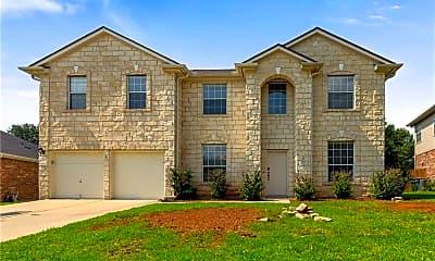 Building, 6010 Ronchamps Dr, 0