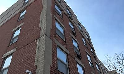 Senior Suites of Garfield Ridge, 2