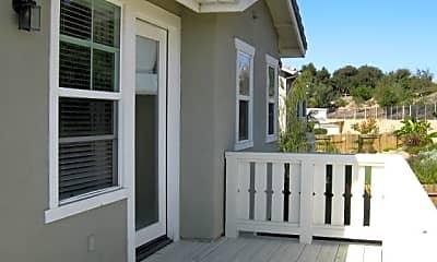 Patio / Deck, 2740 Arbor View Ln, 2