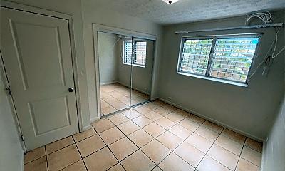 Bathroom, 1732 Gulick Ave, 2