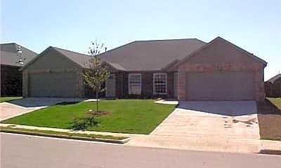 Building, 274 Copper Oaks Dr, 0