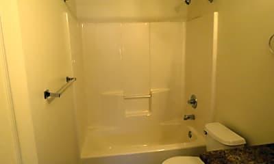 Bathroom, 2720 Bastion Dr, 2