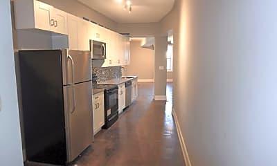Kitchen, 75 E 21st St, 1