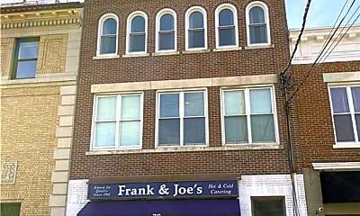Building, 74 Wheeler Ave 4, 2