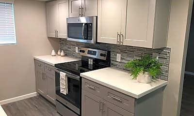 Kitchen, Brix, 0