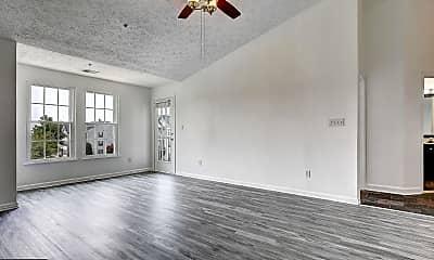 Living Room, 2452 Apple Blossom Ln 304, 1