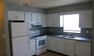 Kitchen, 18227 Morgan Dr, 2