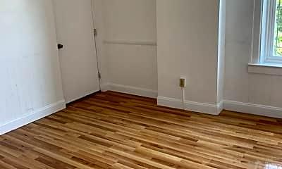 Bathroom, 337 Atwood St, 2