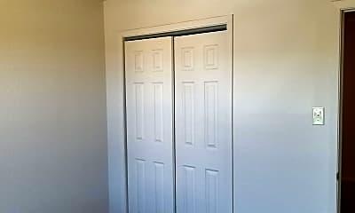 Bedroom, 4501 Chase Cir, 2
