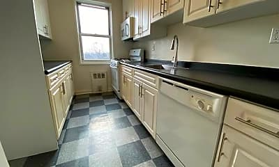 Kitchen, 150 Pelham Rd 4, 0