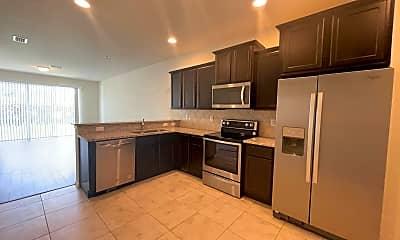 Kitchen, 4814 White Sanderling Ct, 2