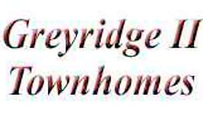 Greyridge II Townhomes, 0