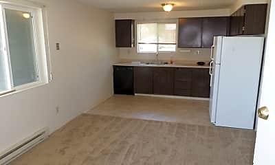 Kitchen, 1061 SW Washington Ave, 1