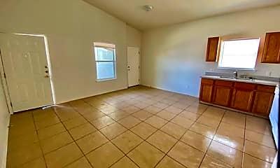 Living Room, 15006 Nunda Dr B, 1