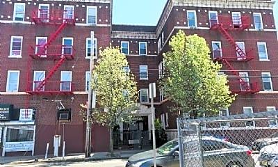 2 Columbia Ave, 0