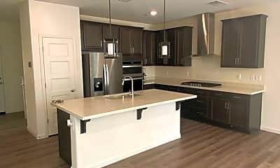 Kitchen, 8174 Kramer Ranch Way, 1