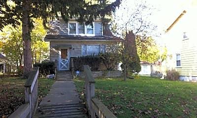 3863 Merrimac Ave, 0