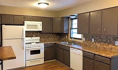 Kitchen, 328 E 12 Ave, 0
