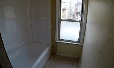 Bathroom, 366 Penn Ave, 1