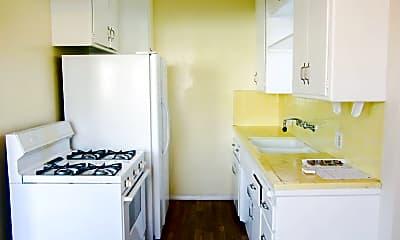 Kitchen, 219 Esperanza Ave, 0