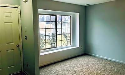 Bedroom, 41030 Rose Ln 36, 1