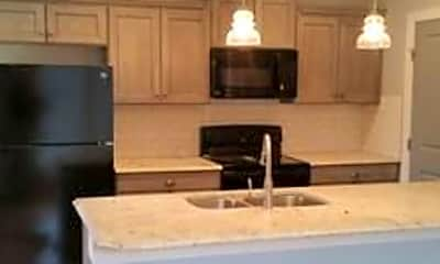 Kitchen, 2601 Old Forest Rd, 0