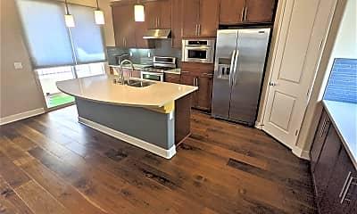 Kitchen, 5042 Mosaic Ct, 1