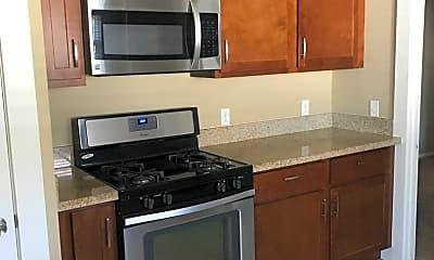 Kitchen, 423 N Philadelphia St, 2