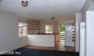 Building, 6583 Cordoba Rd, 2